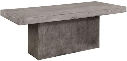 Campos matbord