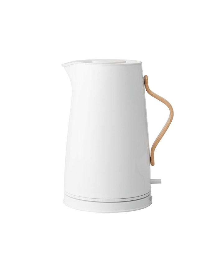 Emma Vedenkeitin 1.2 litraa - Valkoinen kalkki