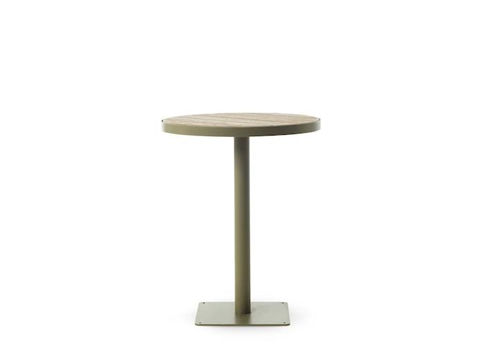 Laren round table bord