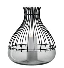 Giardino Skål med Lock 29 cm