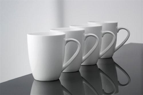 Café Kaffekopp 30 cl 4-pakk