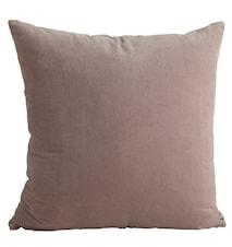 Tyynynpäällinen 50x50 cm - Sieni