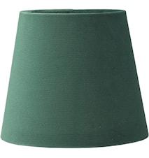 Mia Sammet Studio Grön 20cm