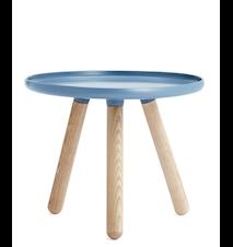 Tablo Bord Blå 50 cm