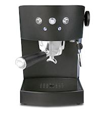 Espressomaskin Basic Svart