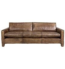Denmark soffa