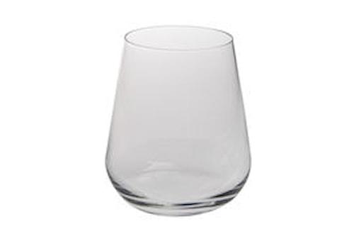 Vattenglas 35cl In Alto Uno