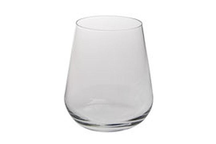 Vandglas 35cl In Alto Uno
