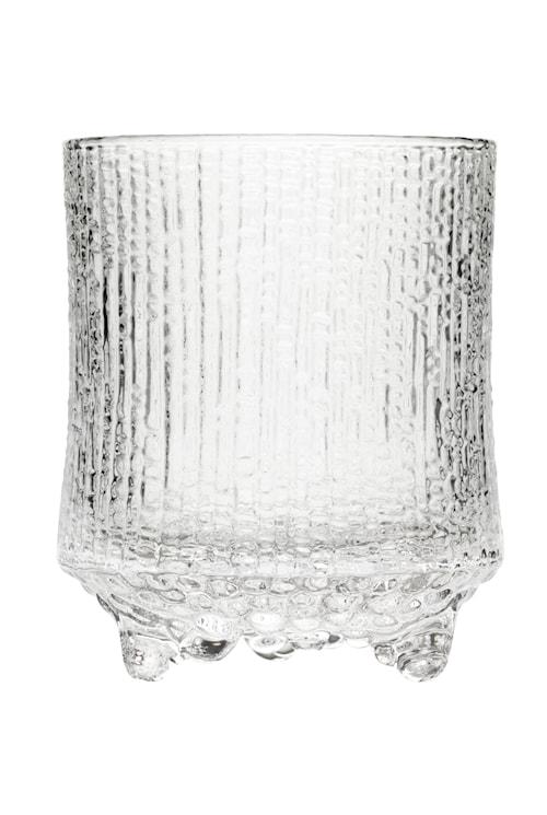 Ultima Thule drikkeglas 20cl 2-pak