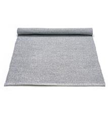 Plastic matta - Grey