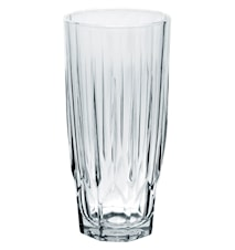 Drinkglass Diamond 31,5cl