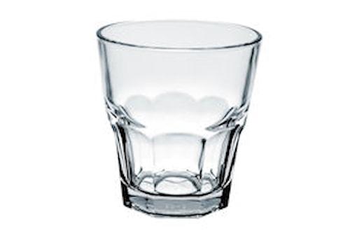 Whiskyglas America 20cl