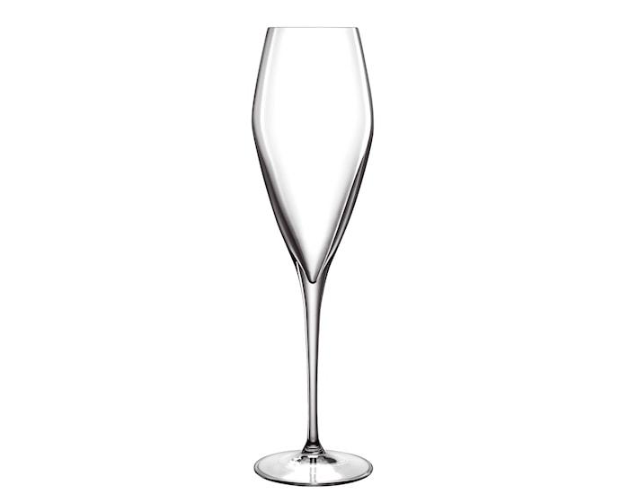 Lb Atelier Champagneglass/Prosecco 2 St.