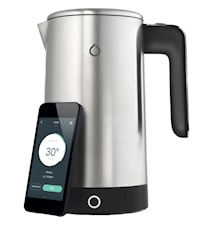 iKettle 3.0, App-styrd Vattenkokare, 1,8L