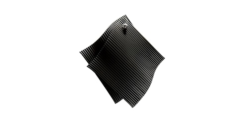 Grytlappar black