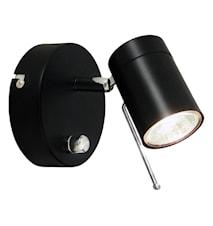 Correct Vegglampe 1