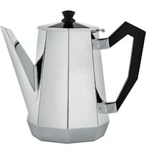 Ottagonale Kaffekanna 1 liter