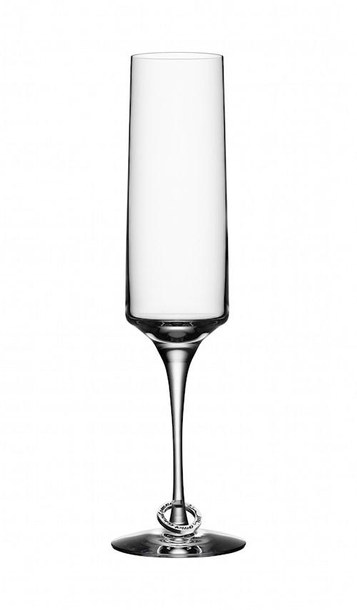Amor Vincit Omnia Champagne 18 cl 2-pack