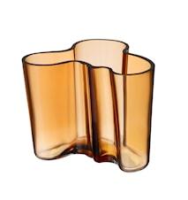 Aalto Vase Ørkensand 120 mm