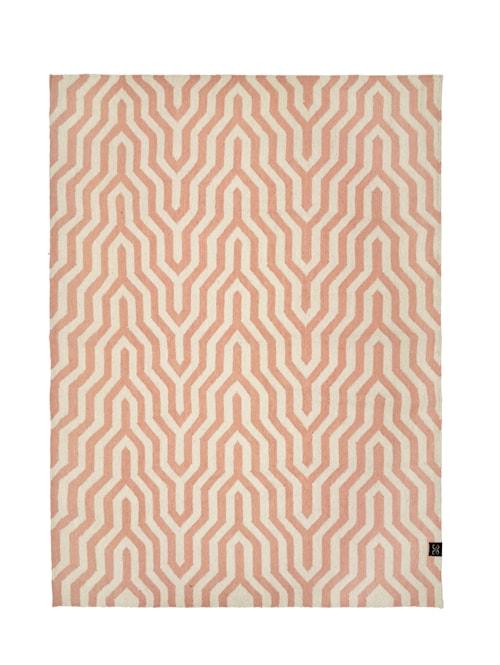 Matta Urban Dusty Pink - 140x200 cm