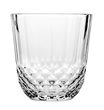 Whiskyglass 32cl Diony