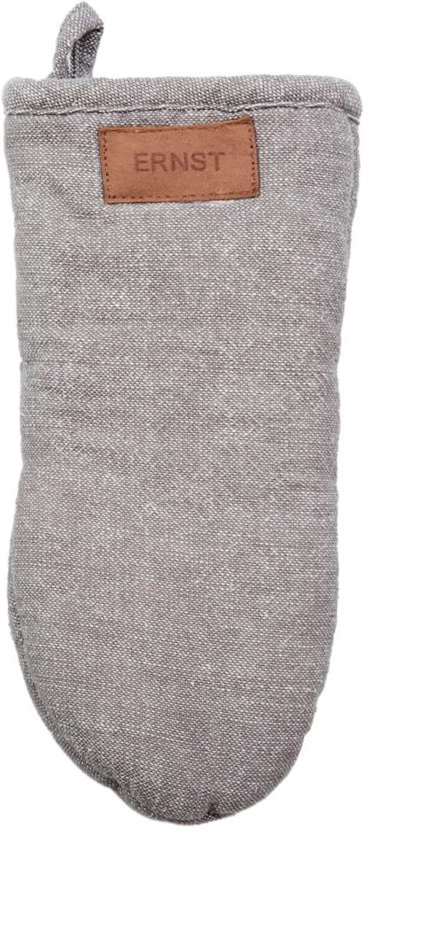 Grytvante 16x30 cm grå