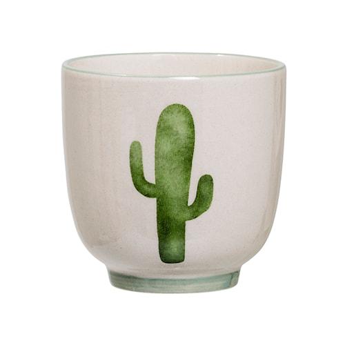 Kaffekopp Jade