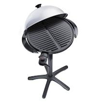 BBQ Elektrisk Grill STVG250