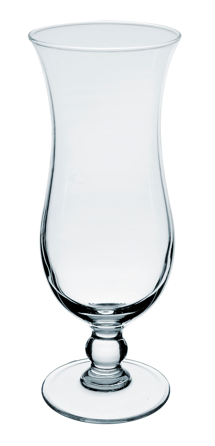 Elegance Hurricaneglass 44 cl