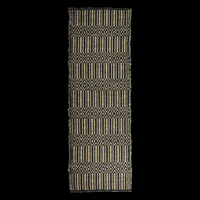 Matta Seagrass 70x200 cm
