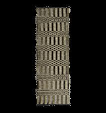 Teppe Seagrass 70x200 cm