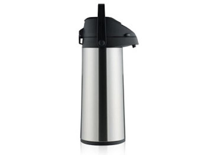 Pumpetermos 1,9 liter