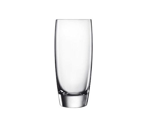 Michelangelo Juiceglass 31cl klar