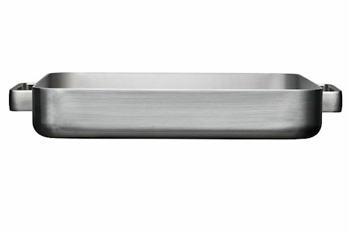 Tools Ovnsform 41x37x6 cm