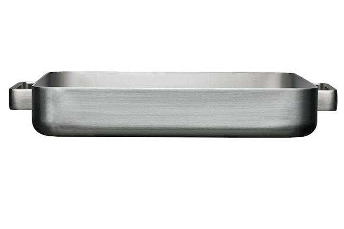 Tools Ugnsform, 41x37x6 cm