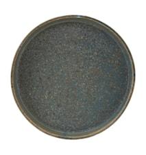 Bricka Diva Ø 30 cm