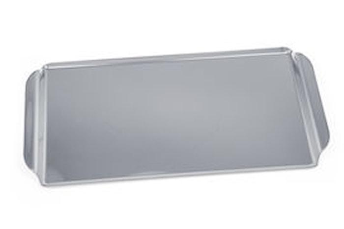 Lankkupihvilaudan alusta 36,3x17,8 cm