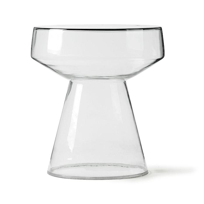 Skænk i Glas