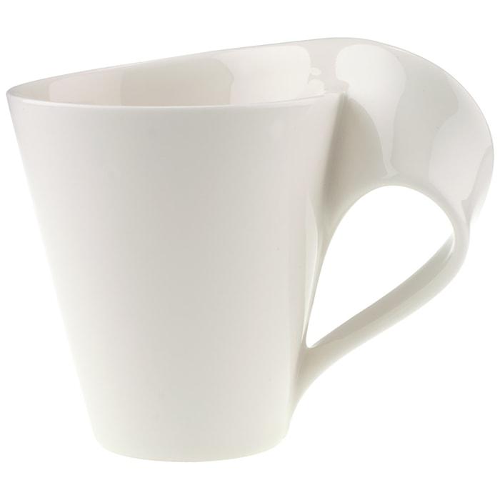 NewWave Caffe Mug 0,3 l