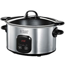 Slow Cooker Cook@Home 22750-56