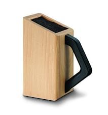 Veitsitukki Universal, puinen