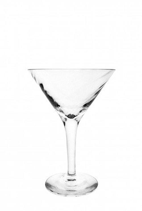 Skruf Martiniglas