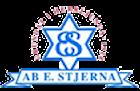 AB E. Stjerna