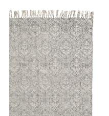 Essence bomullsmatte 75x150 cm - Grå