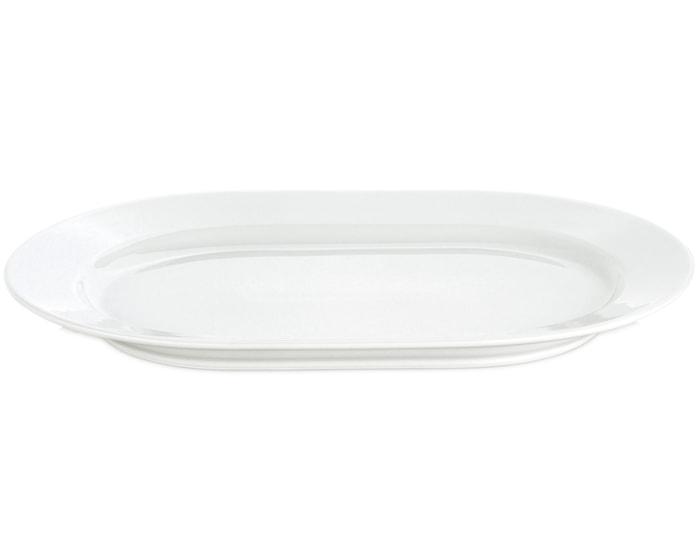 Sancerre serveringsfat ovalt 36 cm