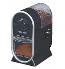 Kaffekvern 150 g