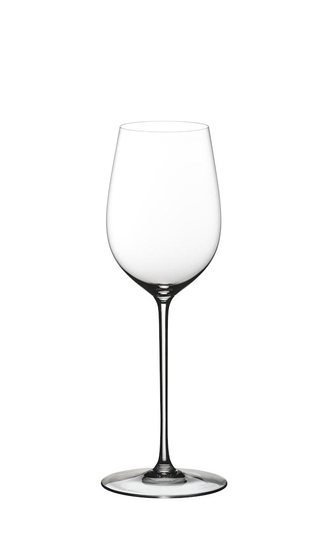 Superleggero Viognier/Chardonnay