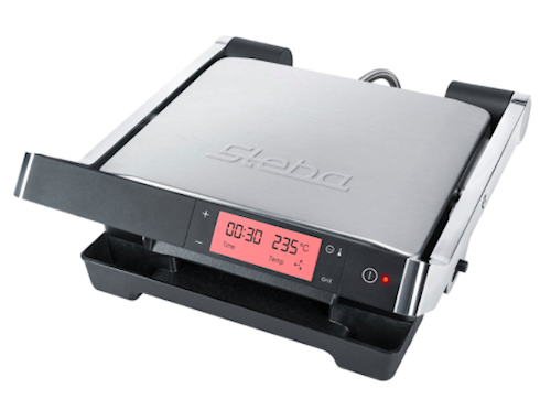 Grill Low Fat STFG100