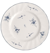 Old Luxembourg Salad plate 21cm