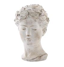 Skulptur Flavia Figurine